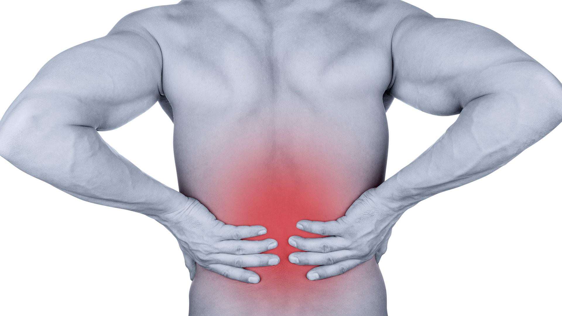 painhealth-low-back-pain-white-bg.jpg