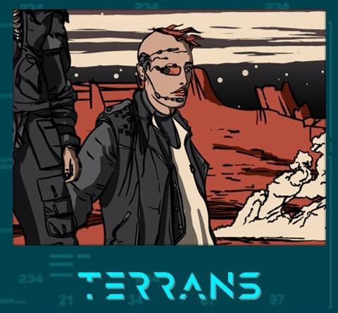 Terrans.jpg