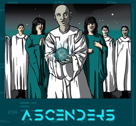 Ascedners.jpg