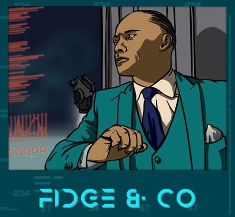 Fidge.jpg
