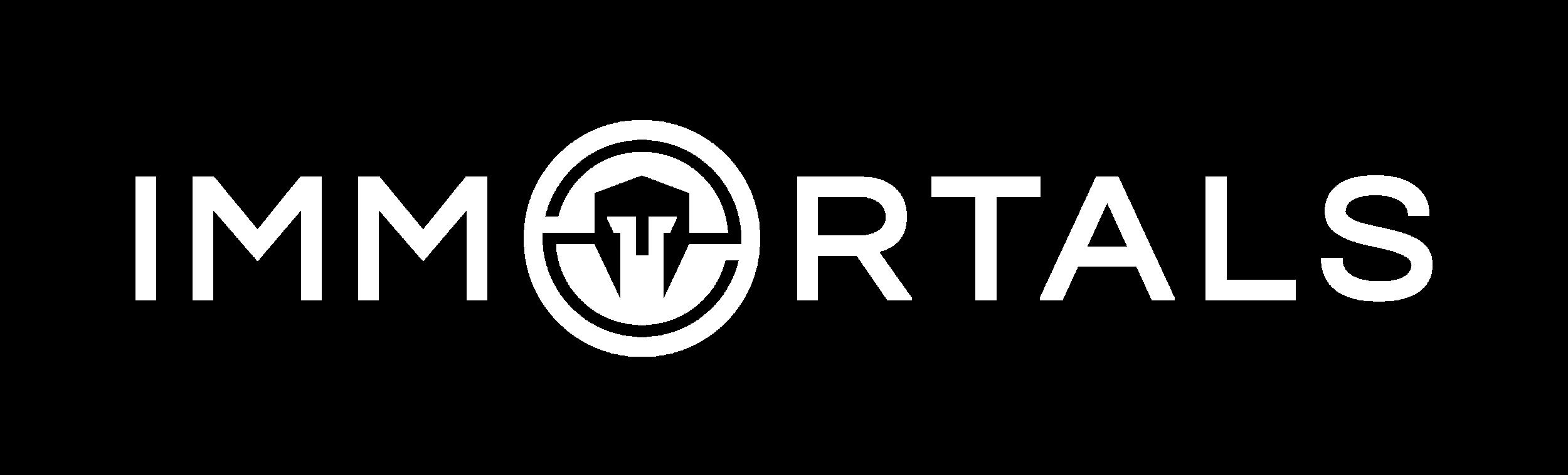 Immortals-2015-Logo-White-Cutout.png