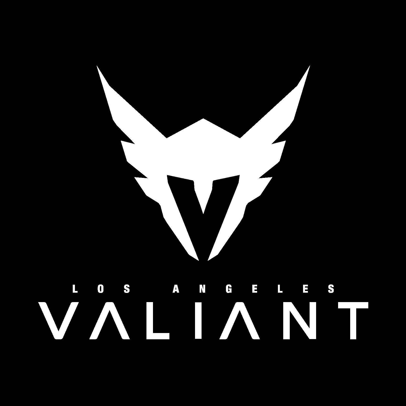 OWL_LAValiant_Logo_1C_WHITE.png