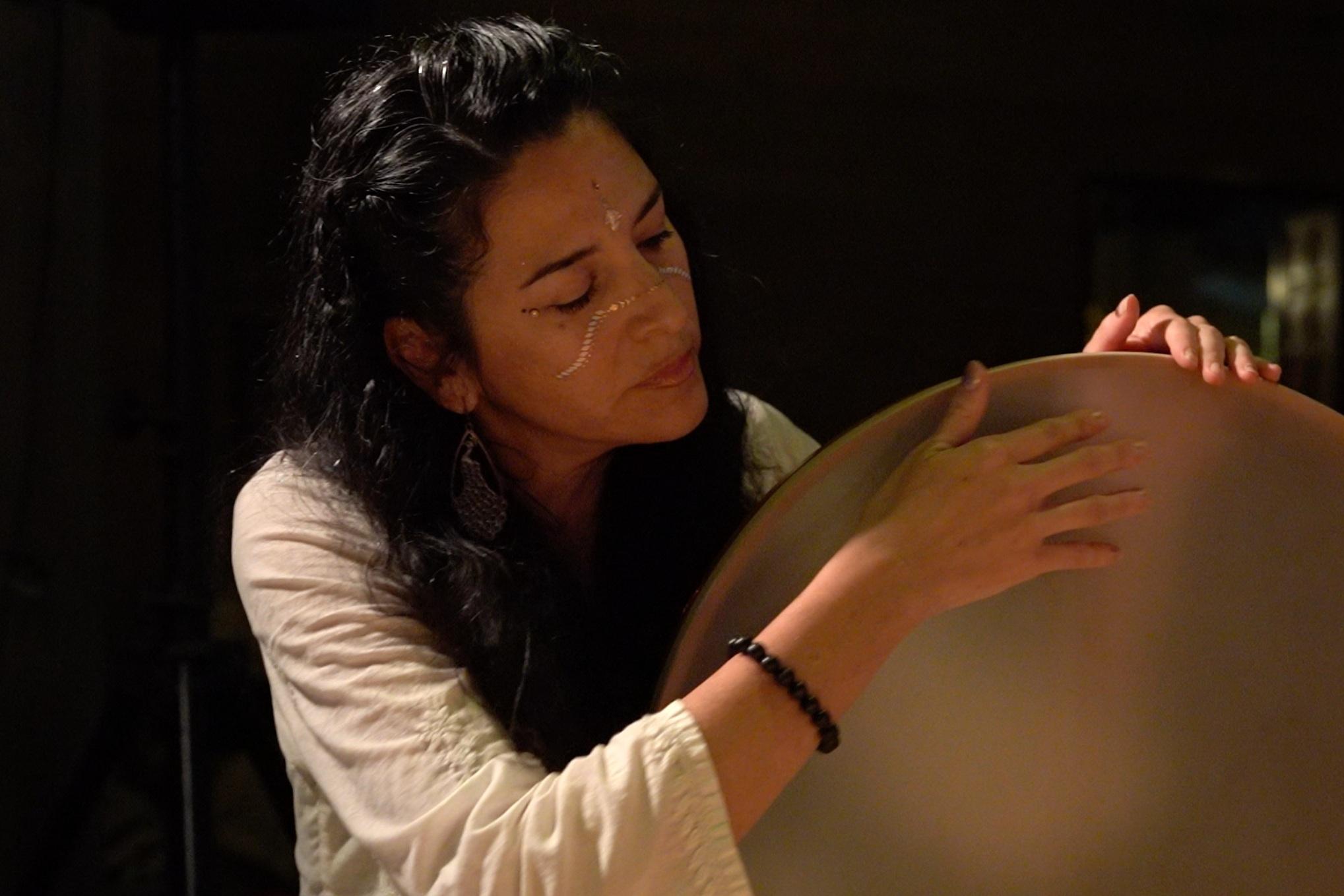 Denise M. Estrada, LAc, MTOM - Devoted Holistic Practitioner, Sound Healerhealingsoundacupuncture.com