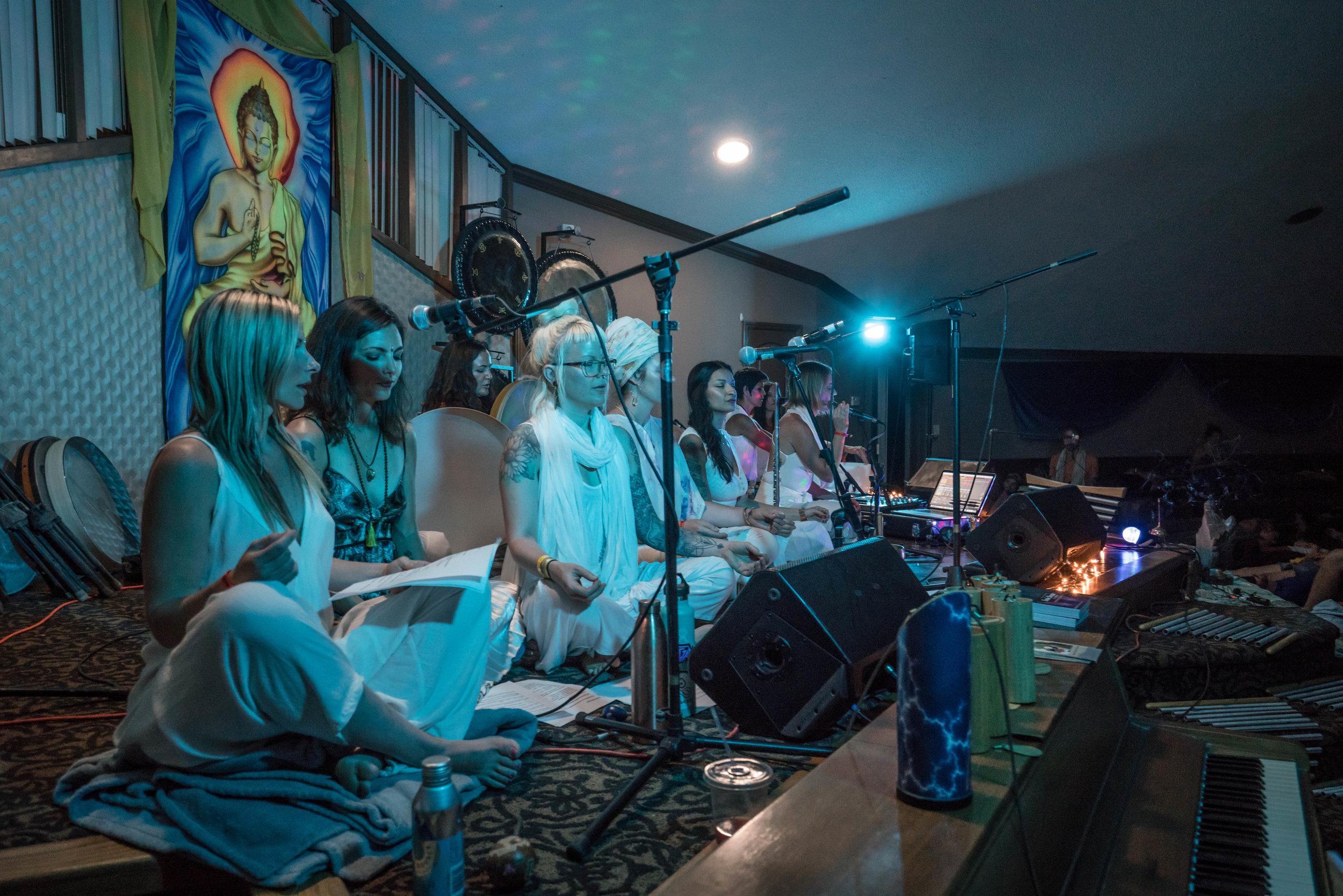 2018.09.14_Bhakti_Fest_Lynda_Arnold_DSC03612.jpg
