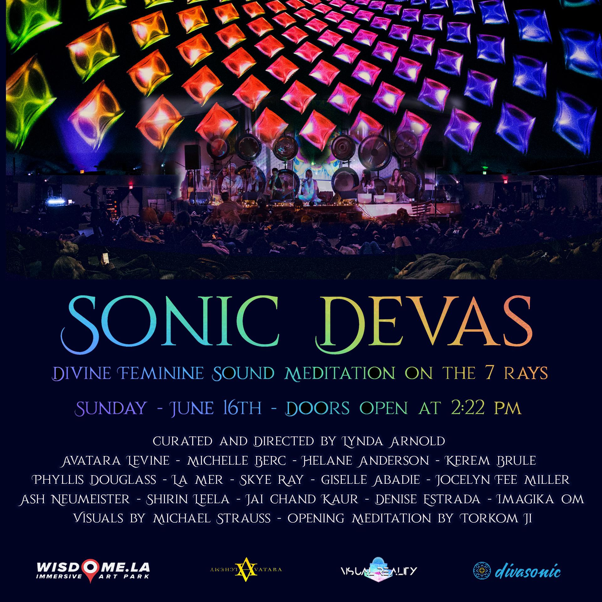 Sonic_Devas_SQ_Wisdome_June2019.jpg
