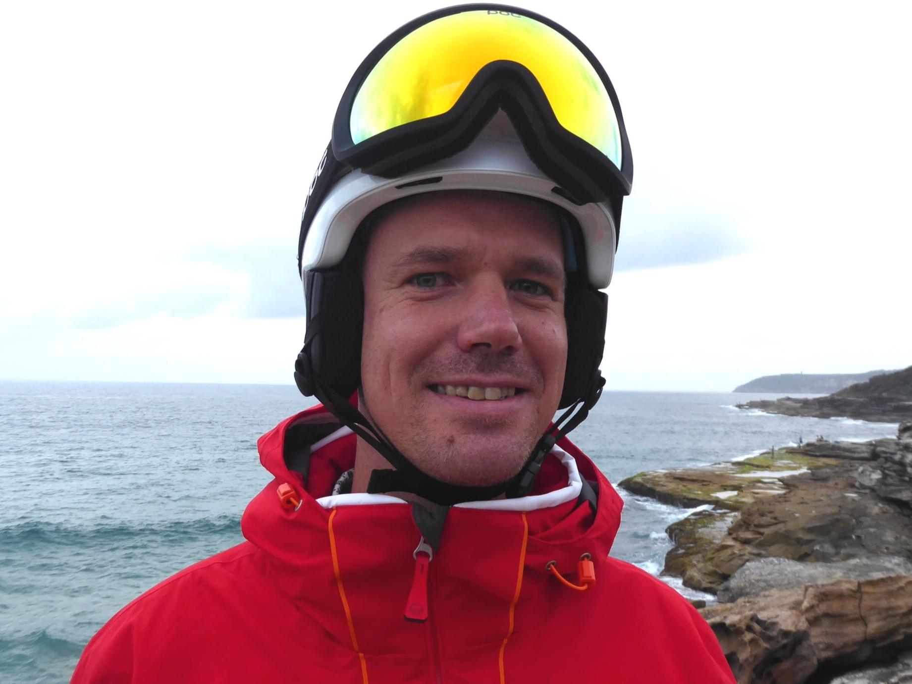 HANS RUMPOLD - Fully certified Austrian Skiing instructor;3 seasons Sofa Ski Camps NZ coach; CATSKI Guide Japan; 5 years head of ski school Hochrindl (Austria); 4 years ski shop manager Sydney; Over 20 years teaching experience; Founding member Snow51 ChinaFounder Skisportadventure