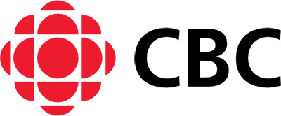 cbc-logo-colour.png