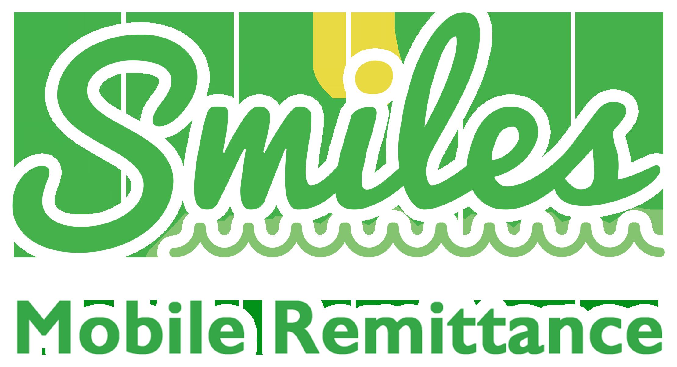 smiles_logo1.png