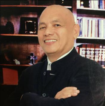 Alex Rapi Milan株式会社デジタルワレット EVP - Philippine National Bank においてEurope Managing Directorとしてヨーロッパ地域の総責任者を務める等、グローバルバンキングサービスの責任者を世界各国で歴任。グローバル送金サービスにも長年携わってきた、金融サービスのプロフェッショナル。
