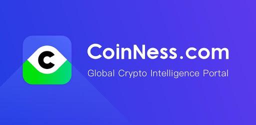 coinness.jpg