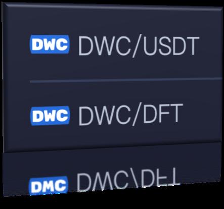 DWC trade.png