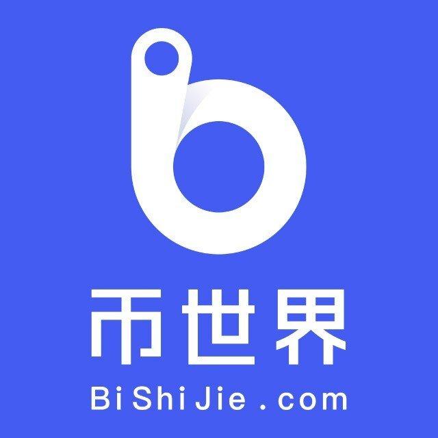 bishijie-logo.jpg