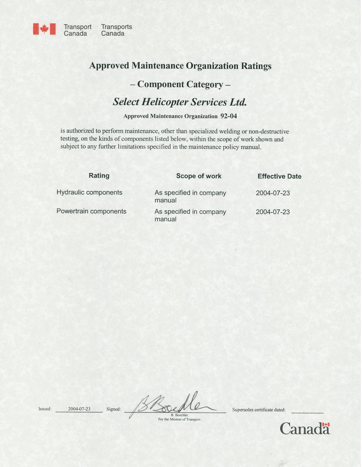 Component Category (Transport Canada)-page-001.jpg