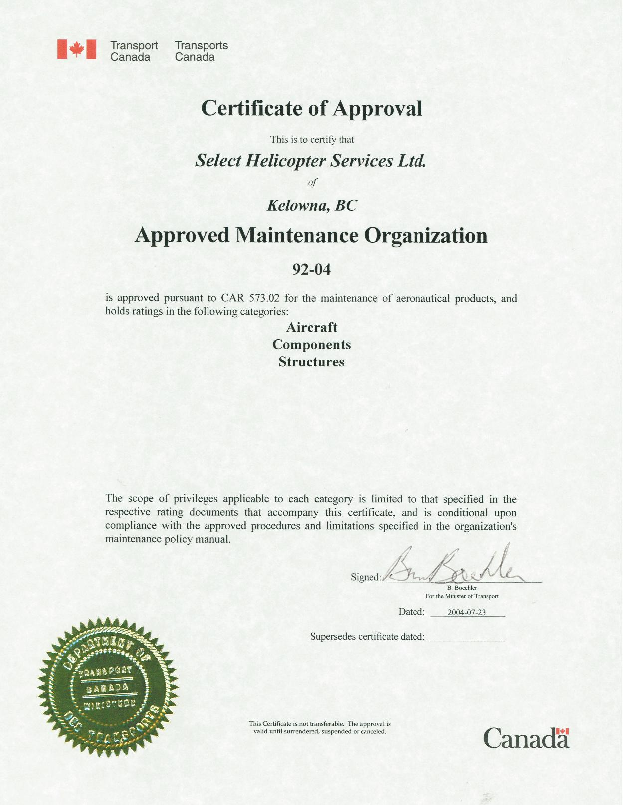 Certificate of Approval (Transport Canada)-page-001.jpg