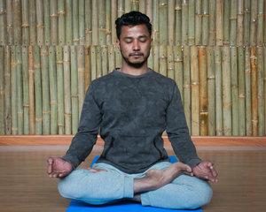 divine meditation time.jpg