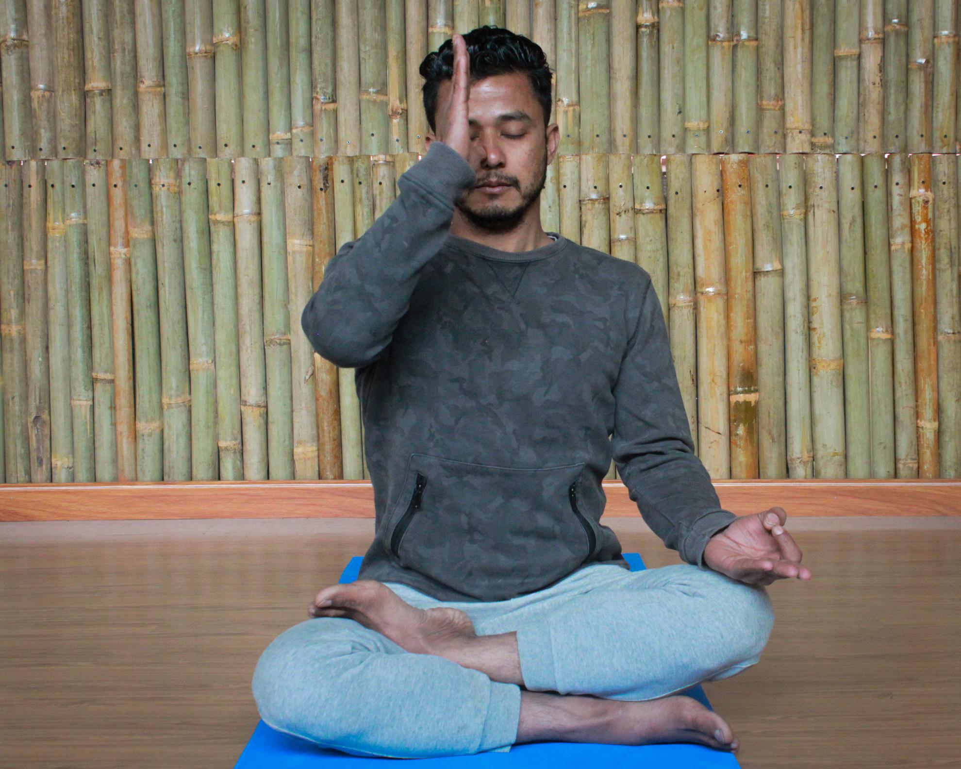 Kashatri Yogi Babaji.jpg