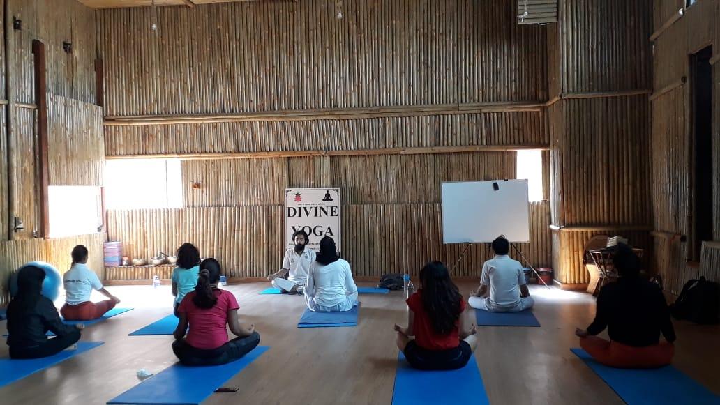 Divine Yoga Morining kriya.jpg