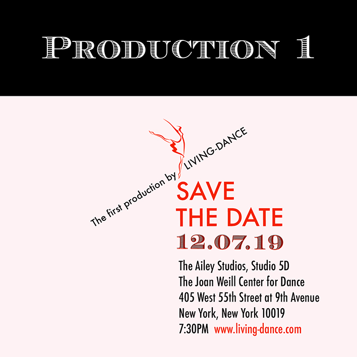 save_the_date_production1.jpg