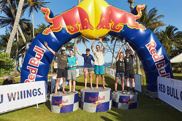 Extra special congratulations go to Shelly Bambrook and Angus Rodwell who placed 2nd at Redbull Defiance over the weekend, especially for @mountaindesigns Geoquest promo 😂 _ @mountaindesigns #reborn2019 #yamba #geoquestar #geoquest #48hr #hellsbellsar #hellsbells #24hr #adventureracing #adventure #traillife #getoutside #explore #mountainbike #mtb #trailrun #run #paddle #kayak #adventure1 #arws #adventureraceworldseries #ecochallenge2019 #ecochallegemgm