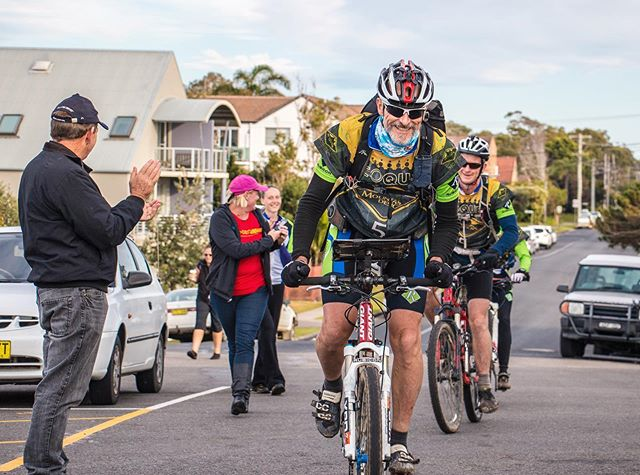 Tour de Suburbs _  #adventureracing #adventure #traillife #getoutside #outdoorlife #explore #getoutdoors #mountainbike #mtb #trailrun #paddle #kayak #run #xpd #arworldseries #hellsbells #24hr #geoquest #48hr #expedition #visitnsw #southcoastnsw #husky #terranova24