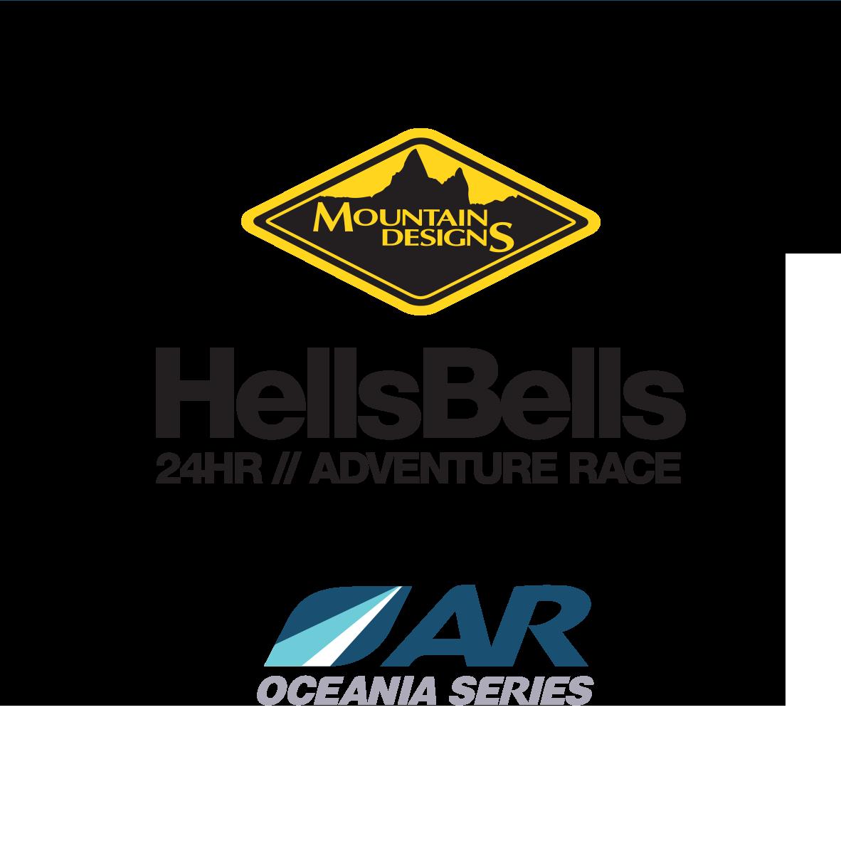 hells-bells-logo.png