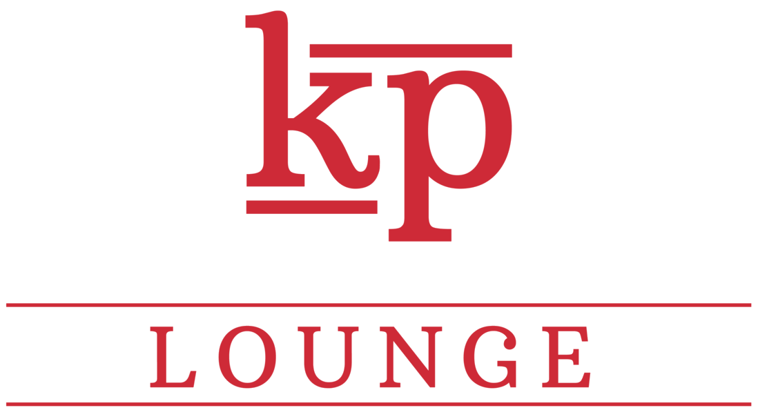 KP Lounge Transparent.png