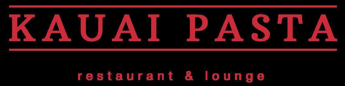 KP Red Logo NO Spork Transparent.png