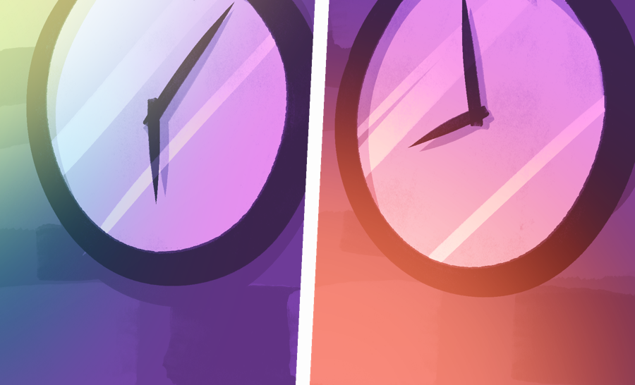900_22.png