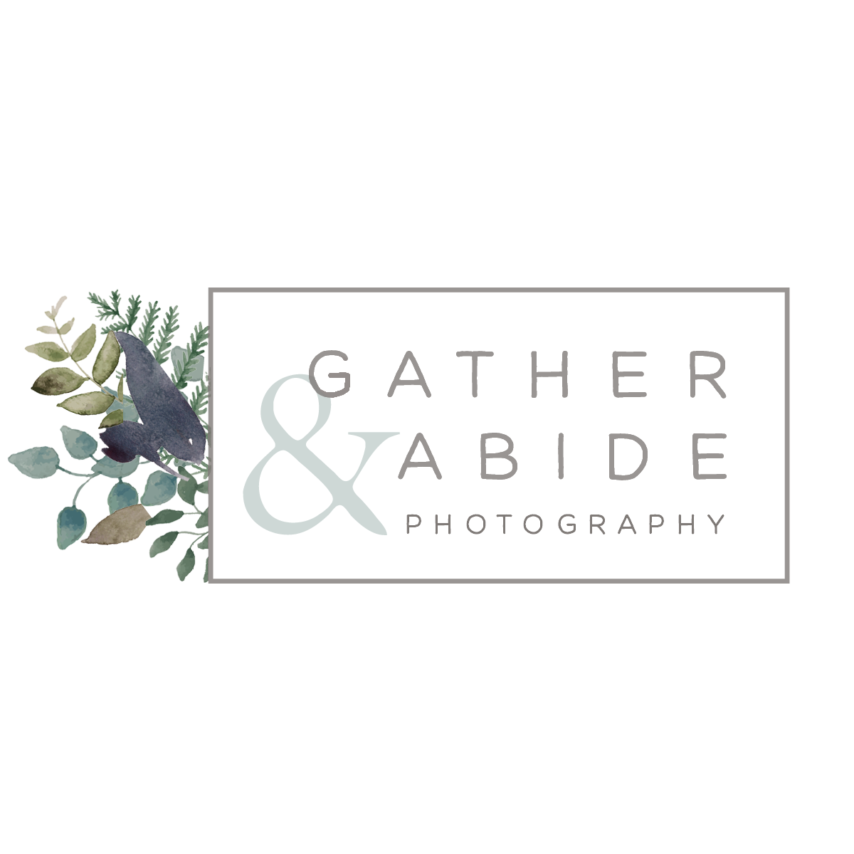 PhotographyFullColor_Logo.png