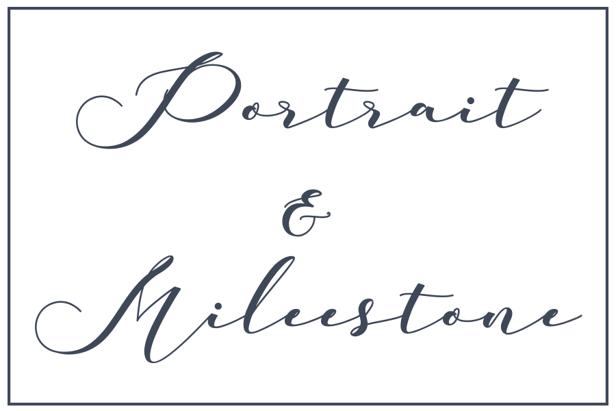 portraitmilestone.png