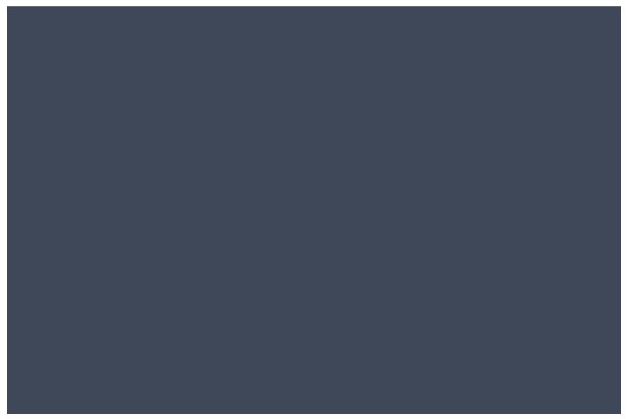 weddingengagement.png