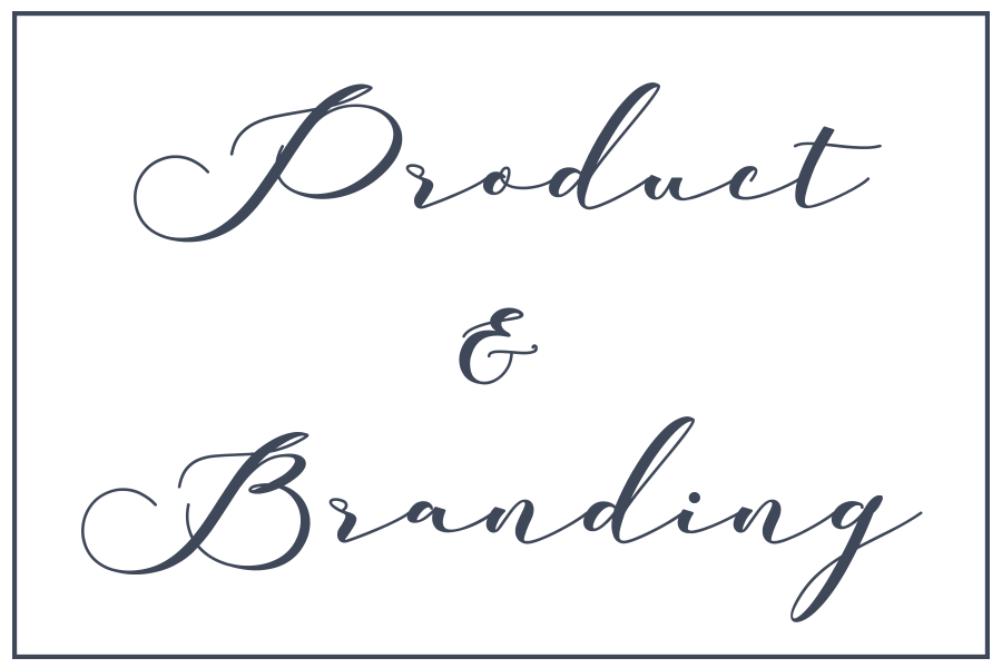 productbranding.png