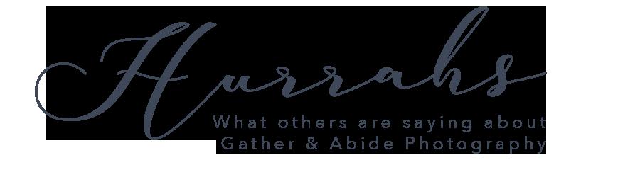 hurrahswebsitebanner.png