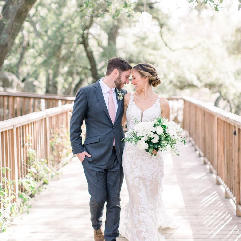 AKP_Lauren%26Aaron_Wedding-259+copy.jpg