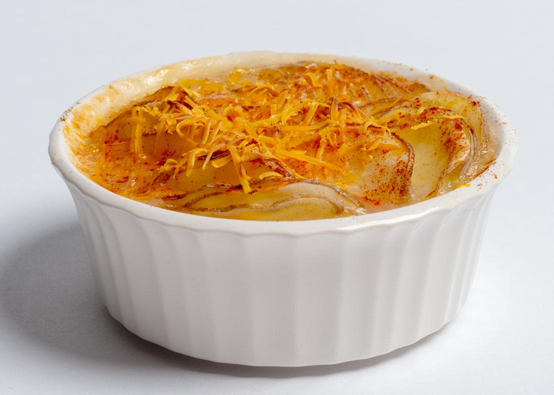 WEb-Scalloped-potatoes_BAC6708.jpg