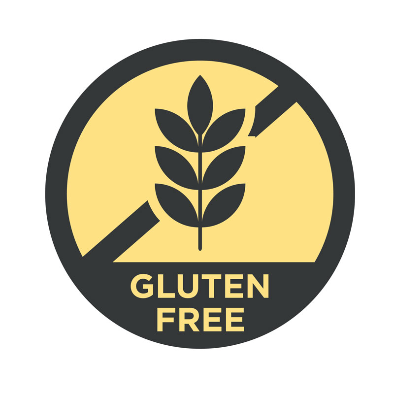 gluten-free---web-Food_allergies_colour-2.jpg
