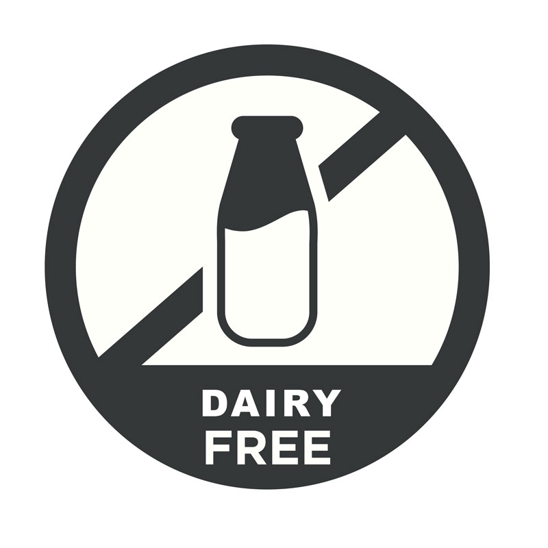 dairy-free---web-Food_allergies_colour-2.jpg