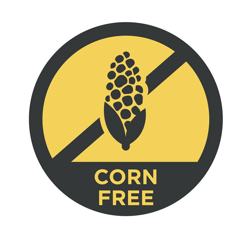 corn-free--webFood_allergies_colour-2.jpg