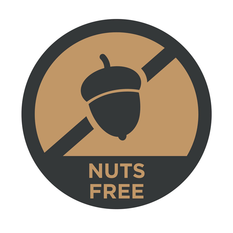 nut-free---web-Food_allergies_colour-2.jpg