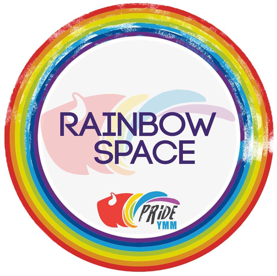 Rainbow-Spaces.jpg