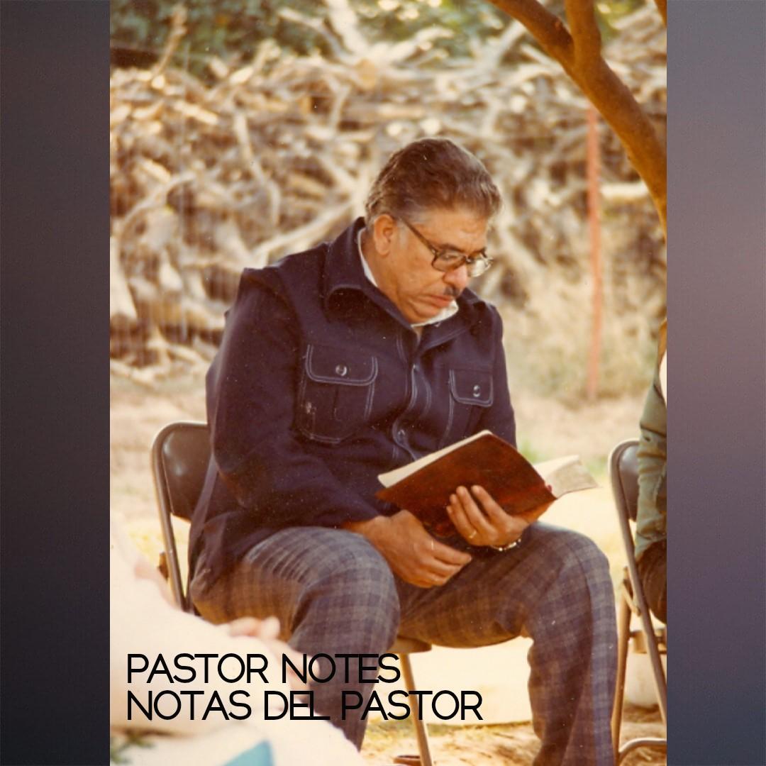 pastornotes.jpg
