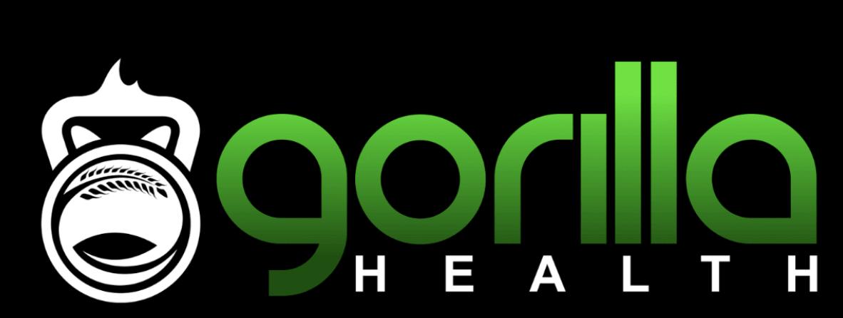 Gorilla Health.png