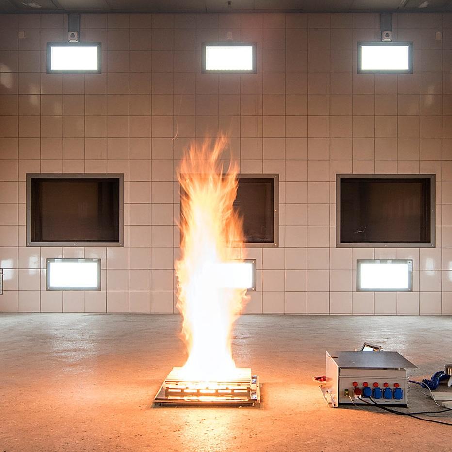 FIRE+TEST+2.jpg