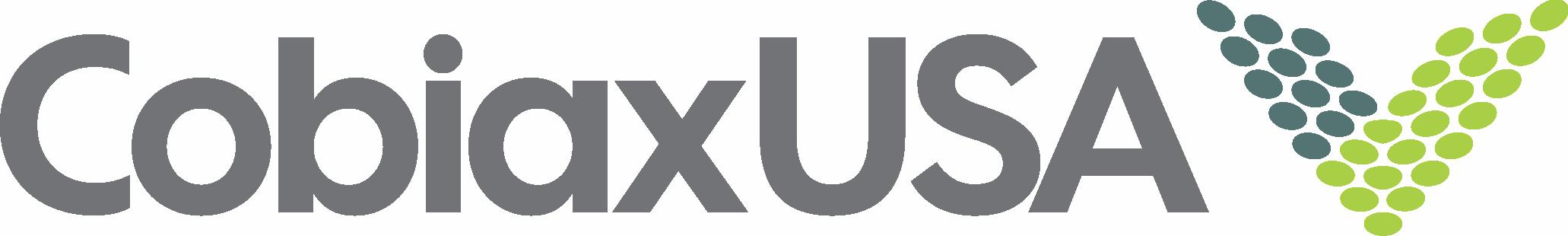 CobiaxUSA Logo MD-HZ-CL.png