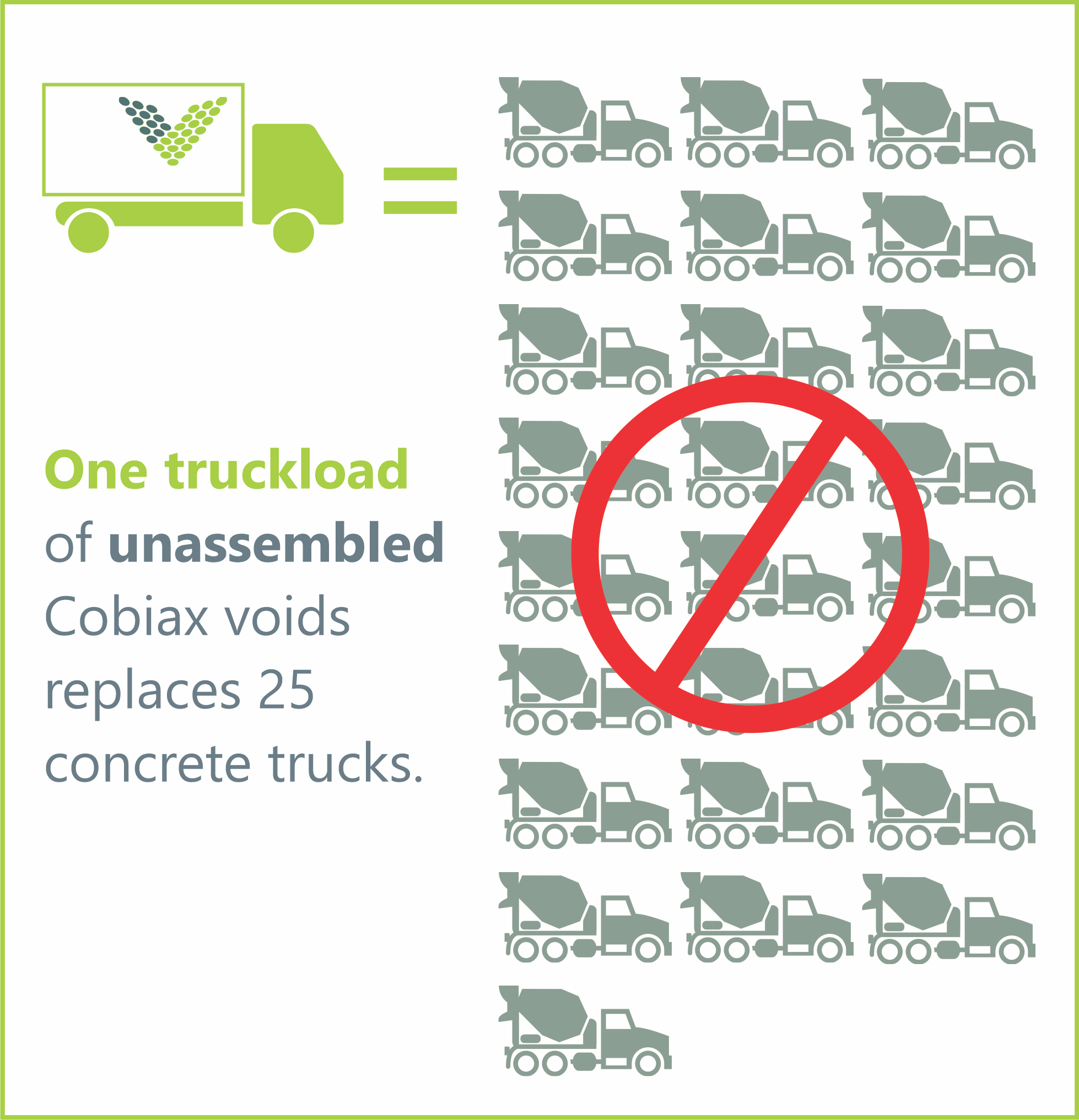 Truckload Comparison 1.png