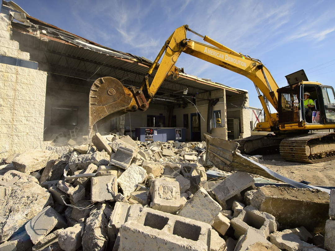 construction-demolition.jpg