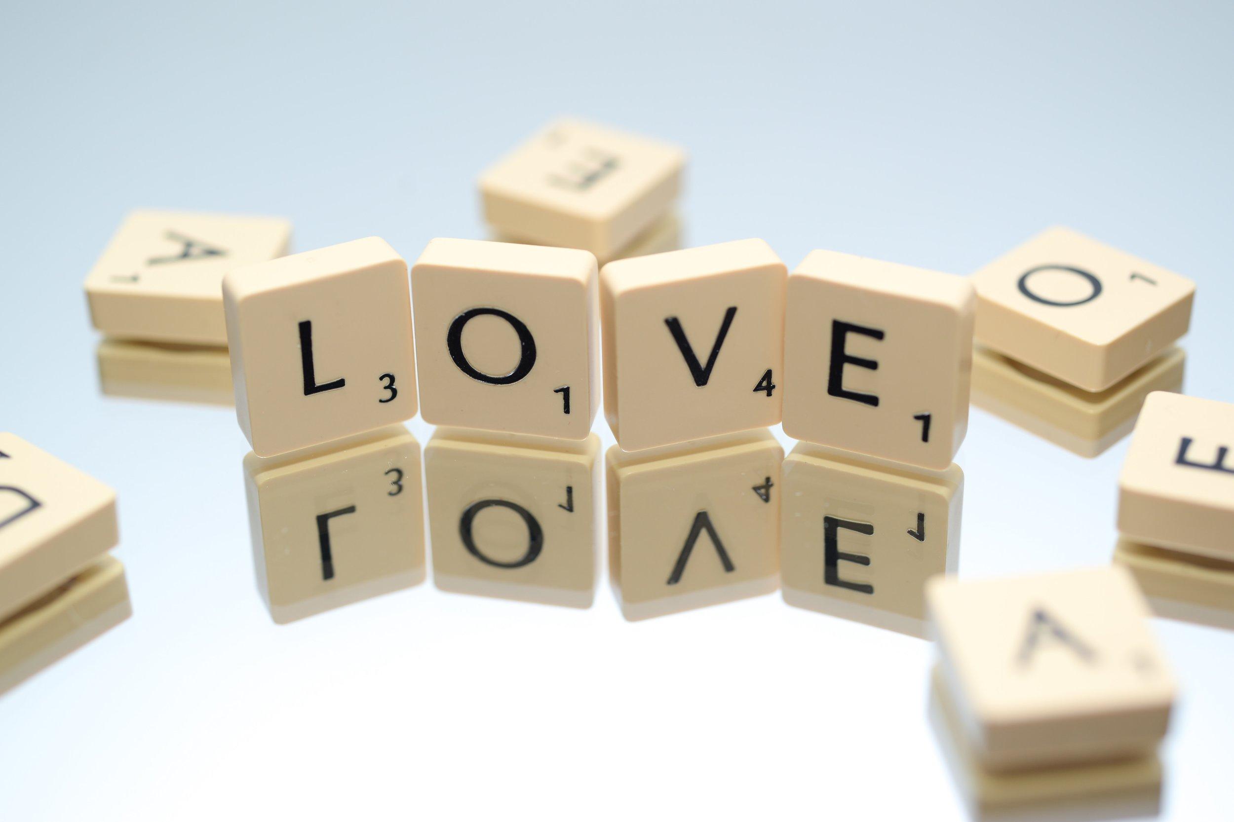 love-alphabet-board-game-conceptual-699620-pexels-free.jpg