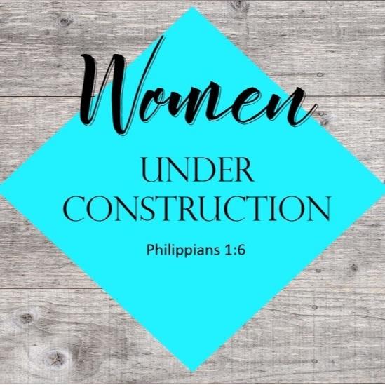 WomenUnderContruction_web_Logo_Condensed.jpg