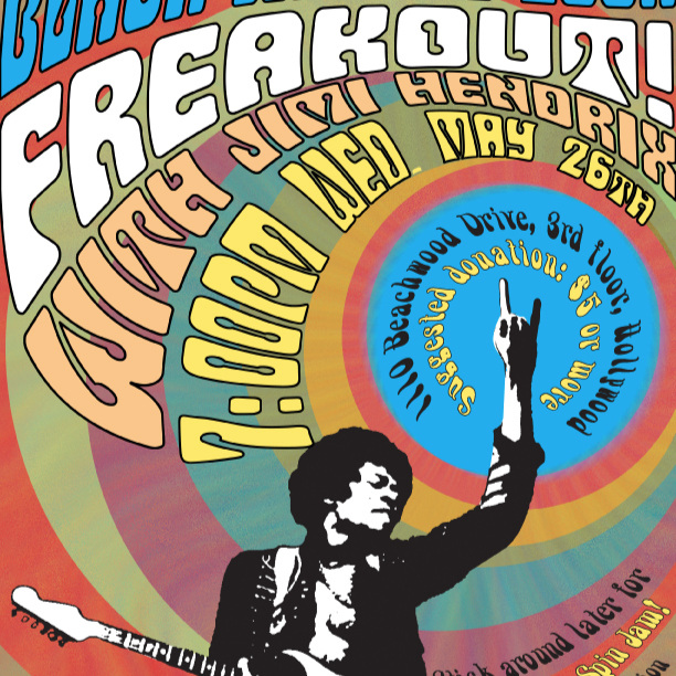 BMY-HendrixFreakout.jpg