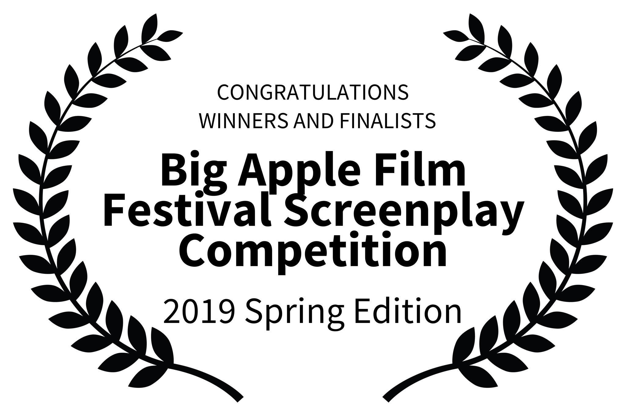BigAppleFilmFestival-Award.jpg